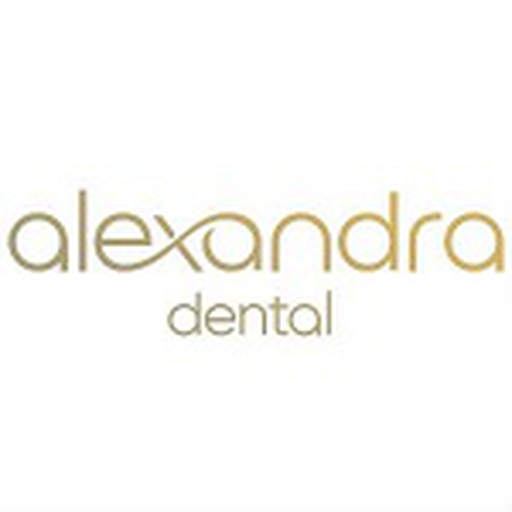 Alexandra Dental logo