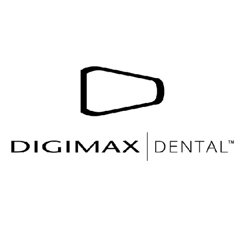 Digimax Dental logo