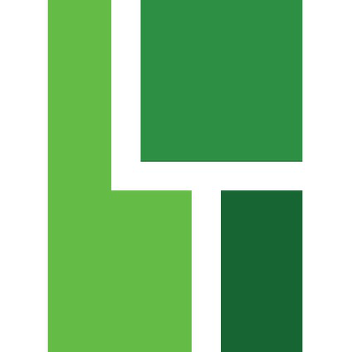 The Linden Tree Dental Lounge logo