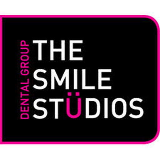 The Smile Studios Richmond logo