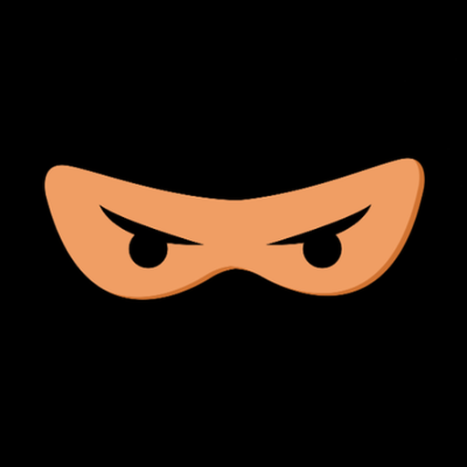 Exposure Ninja logo