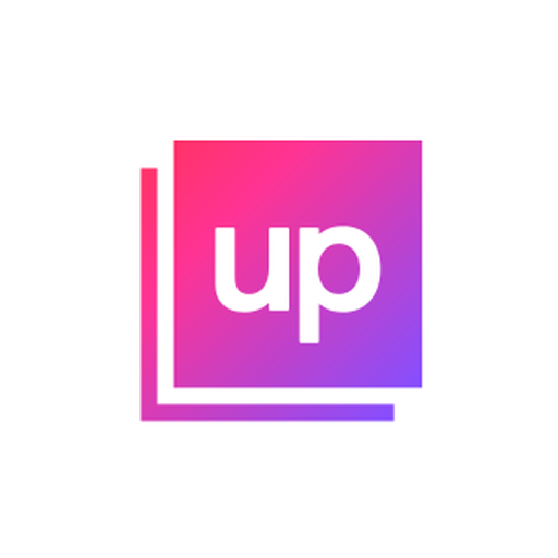 UpLeveled logo