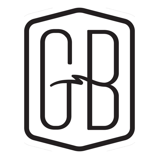 Gearbox Development Inc. logo